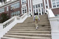 charter school corruption