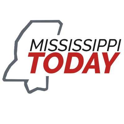 Photo of Mississippi Today