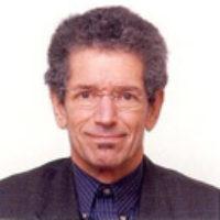 Photo of David Osher