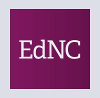 Photo of EdNC