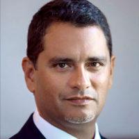 Photo of José Luis Cruz