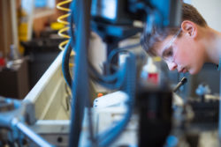 Automation will boost demand for science-and-tech skills as well as soft skills such as critical thinking, according to a report from the Economist Intelligence Unit.