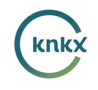 Photo of KNKX