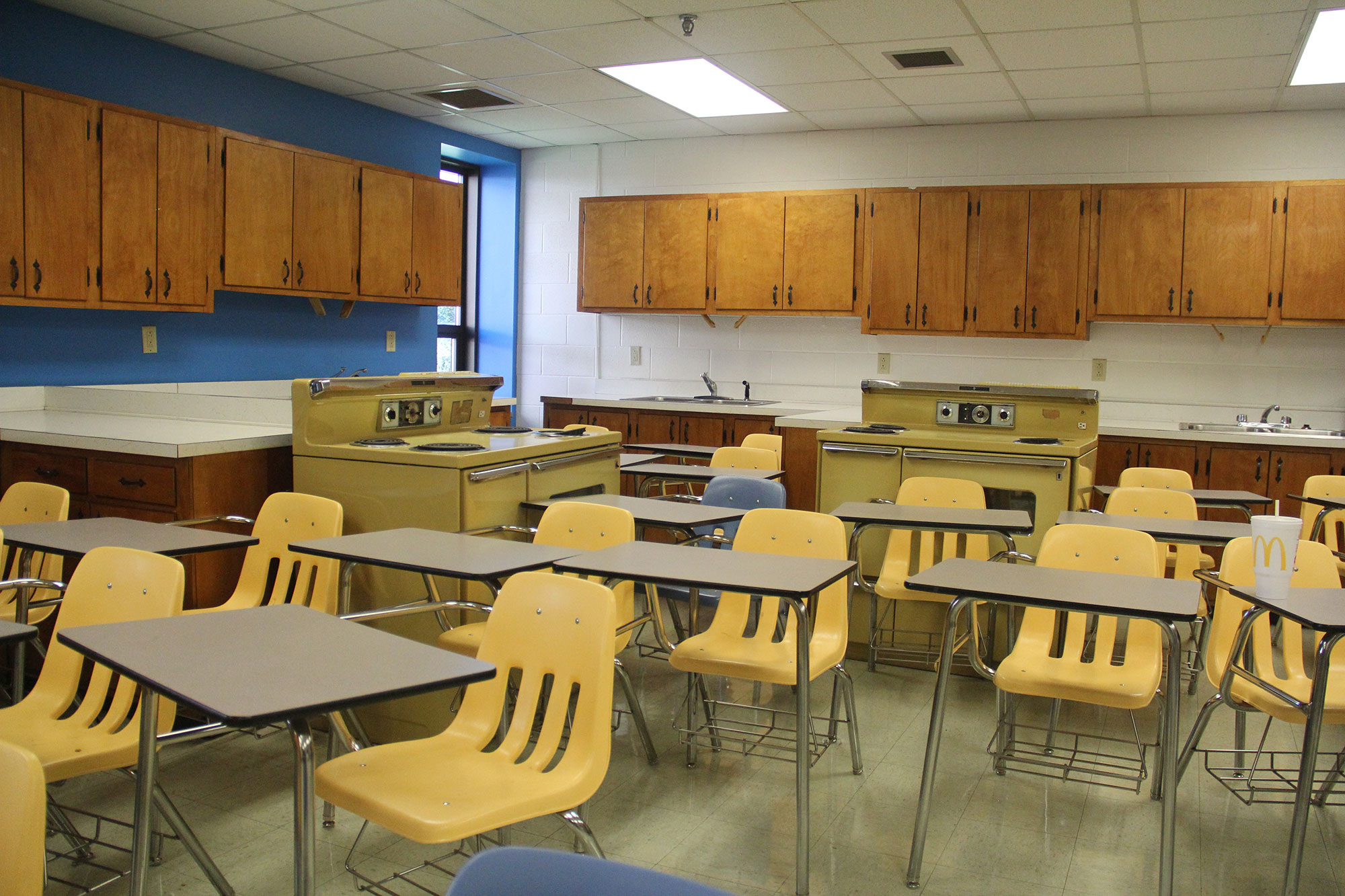 Classroom Design To Promote Literacy ~ Using creative classroom design to promote instructional