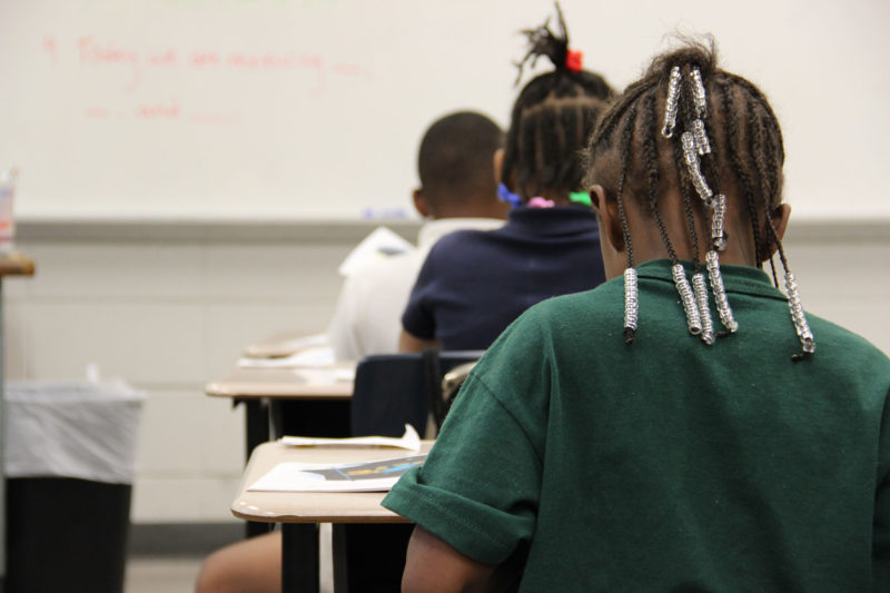 Mississippi requires 180 days of instruction each year.