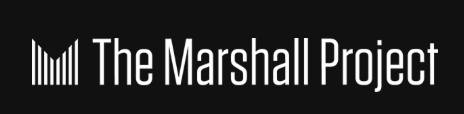 Photo of The Marshall Project