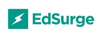 Photo of EdSurge