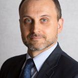 Ken Trzaska