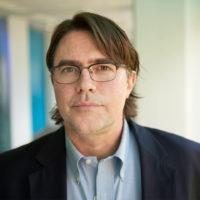 Photo of Philip David Zelazo