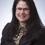 Cindy Cisneros