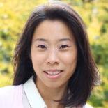 Roseann Liu