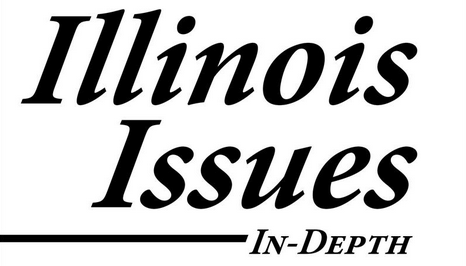 Photo of Illinois Issues