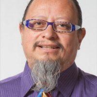 Photo of Harold Asturias