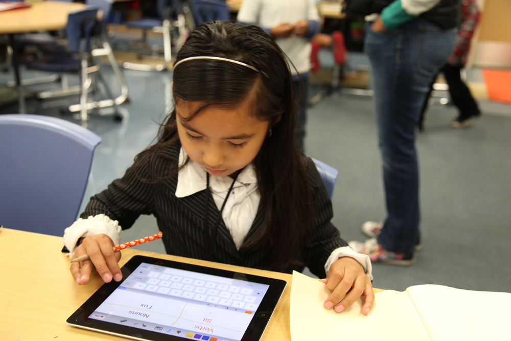 Designing accessible ed tech can be costly, but demand is on the rise