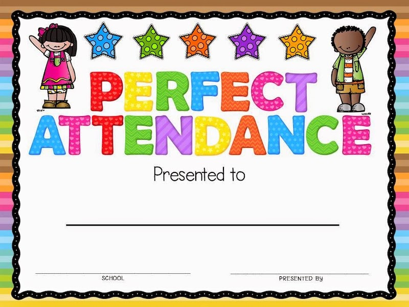 Time and attendance policy template 2yamaha. Com.