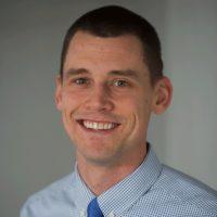 Photo of Scott Boelscher