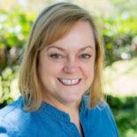 Melissa Fries
