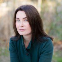 Photo of Hailly Korman
