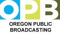 Photo of Oregon Public Broadcasting