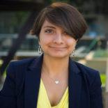 Angela Sanchez