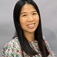 Photo of Saiying Steenbergen-Hu