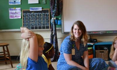 social-emotional learning curricula