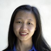 Photo of Linh Tat