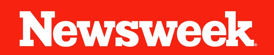 Photo of Newsweek
