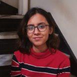 Ashaa Khan