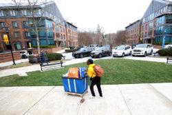 impact of coronavirus on higher education