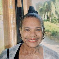 Carole Byrd
