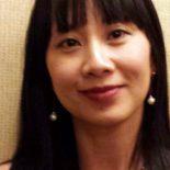 Sabrina Truong