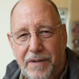 Charles Taylor Kerchner