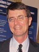 Greg J. Duncan
