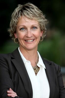 Jill Tiefenthaler
