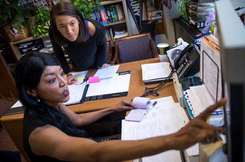 university of texas san antonio essay requirements
