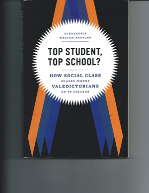 Low income students college access