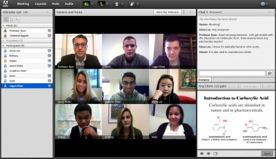Semester-Online-2U-classroom