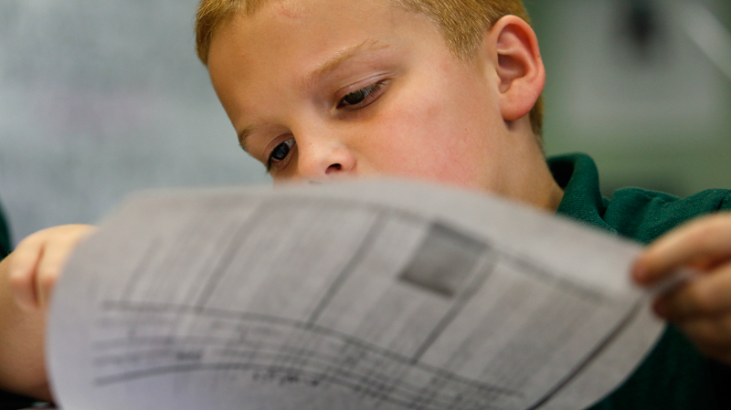 Common Core states dropping out