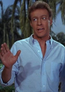 The_Professor_(Gilligan's_Island)