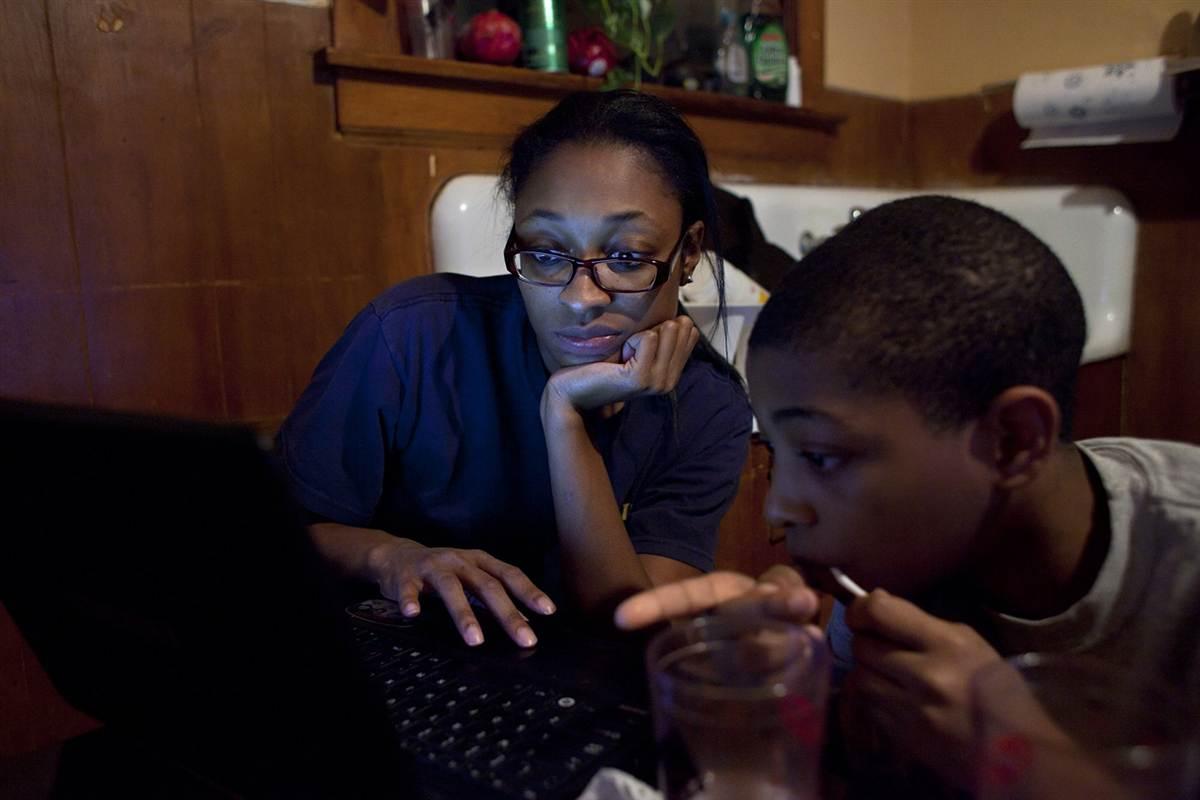 Nbc10 homework helpline