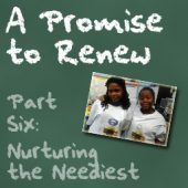 A Promise to Renew